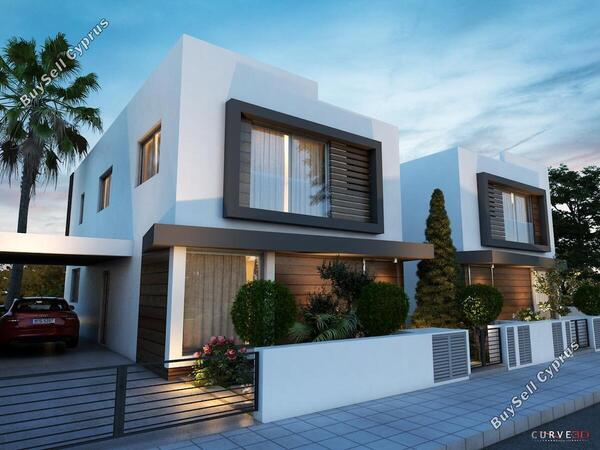 4 bedroom linked detached house for sale livadia larnacas larnaca 679401 image 404113