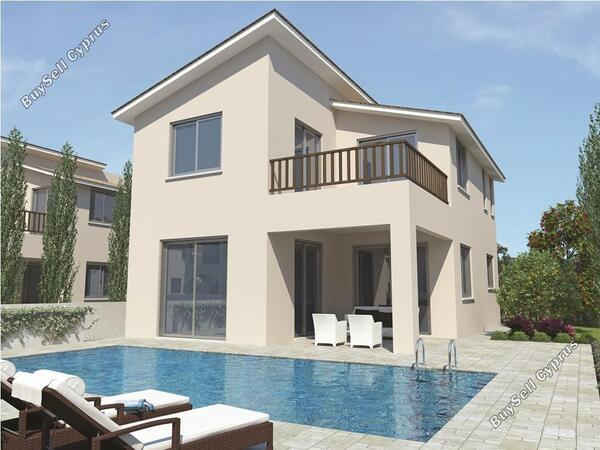 3 bedroom detached house for sale mandria pafou paphos 624701 image 312795