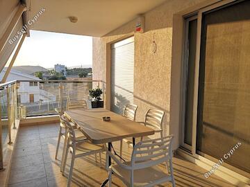 3 bedroom apartment for sale agia fyla limassol 710111 image 583541