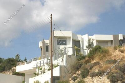 4 bedroom detached house for sale agios athanasios limassol 226911 image 221961