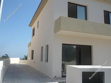 3 bedroom semi detached house for sale episkopi lemesou limassol 228321 image 250173