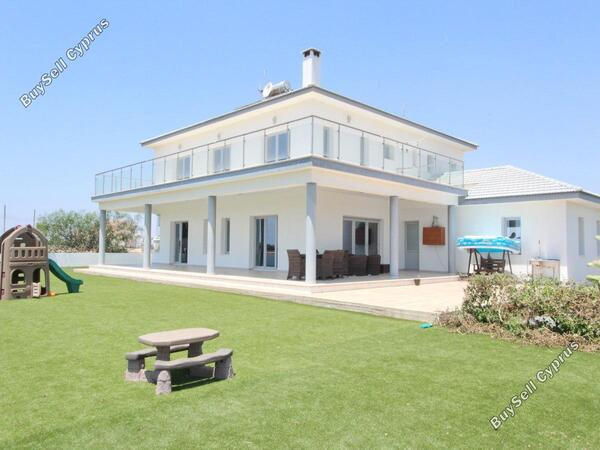 4 bedroom detached house for sale xylophagou famagusta 620331 image 305562