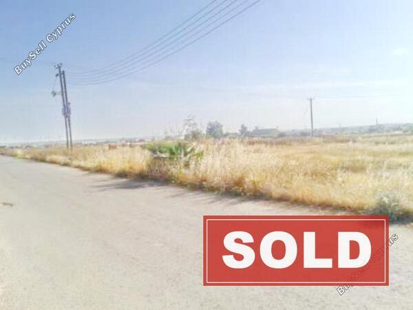 land for sale xylophagou famagusta 722631 image 593049