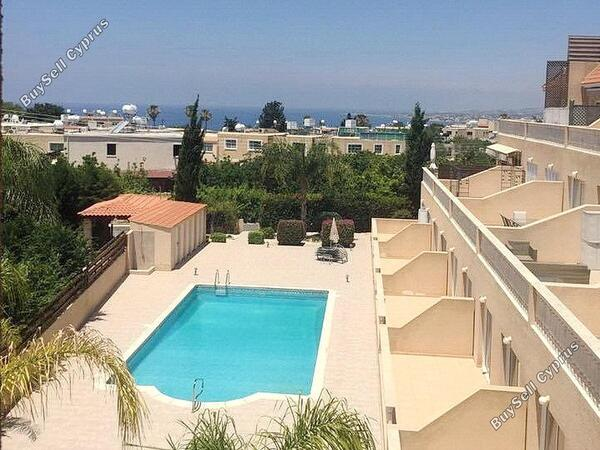 1 bedroom ground floor apartment for sale kissonerga paphos 228731 image 257906