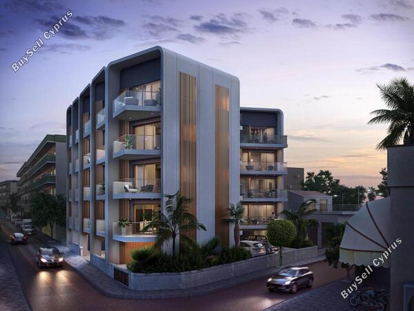 2 bedroom apartment for sale limassol center limassol 673931 image 398531