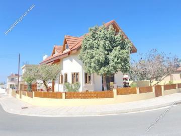 4 bedroom detached house for sale sotira ammochostou famagusta 613141 image 293438