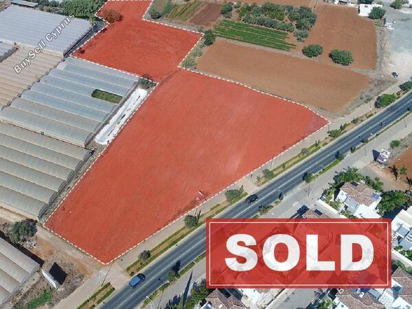 land for sale pernera famagusta 724141 image 594042
