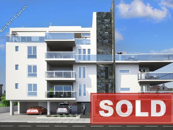 3 bedroom semi detached house for sale larnaca larnaca 678241 image 402873