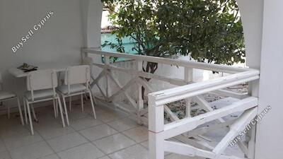 3 bedroom town house for sale larnaca larnaca 632441 image 369230