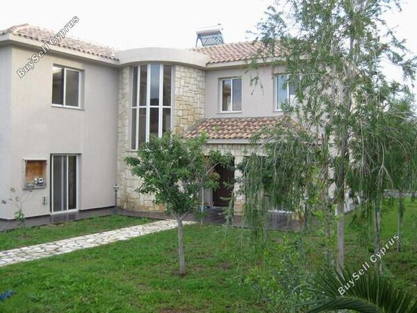 4 bedroom detached house for sale pyrgos limassol 227441 image 232892