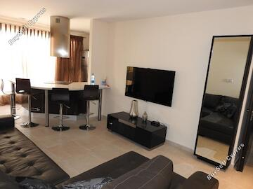 2 bedroom apartment for sale potamos germasogias limassol 695641 image 498854