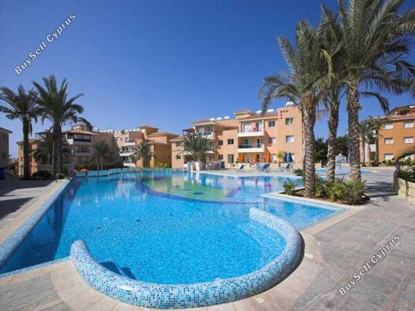 2 bedroom town house for sale kato paphos paphos 640741 image 347821