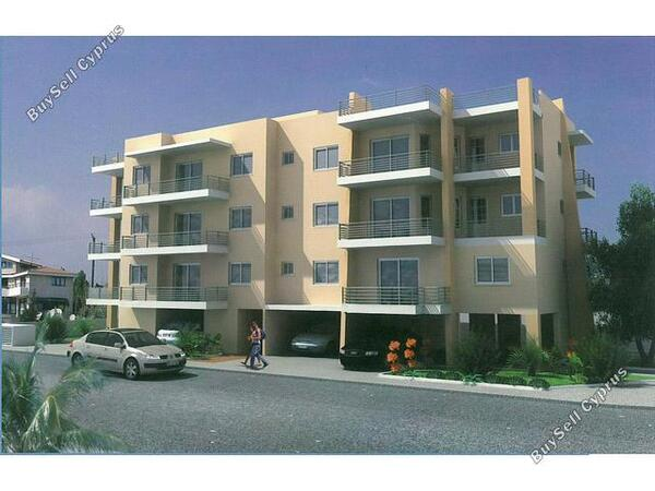 2 bedroom apartment for sale kato polemidia limassol 224051 image 173233