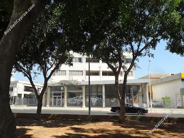 studio commercial building for sale limassol town centre limassol 616151 image 298223