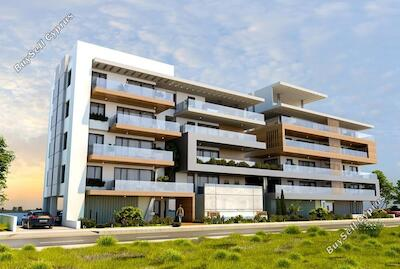 2 bedroom apartment for sale droshia larnaca 686451 image 411664