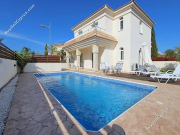3 bedroom detached house for sale kapparis famagusta 229061 image 265165