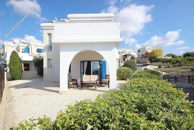 3 bedroom detached house for sale tala paphos 677261 image 401792