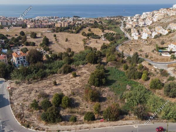 land for sale chlorakas paphos 717661 image 588703