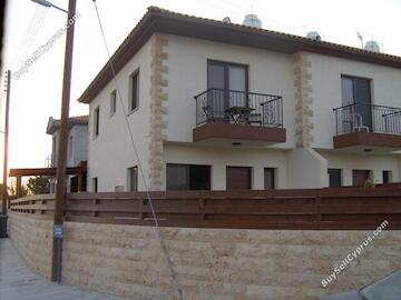 2 bedroom end town house for sale erimi limassol 225761 image 200357