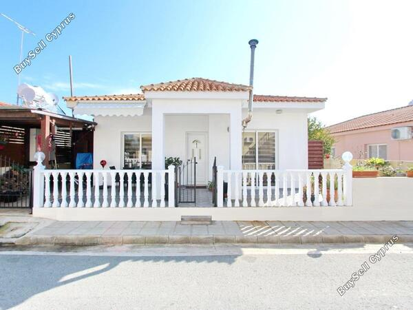 3 bedroom bungalow for sale agia thekla famagusta 679861 image 404481