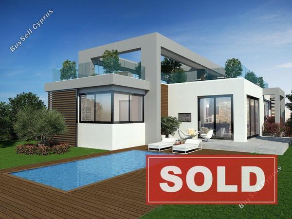 3 bedroom bungalow for sale agia triada famagusta 665961 image 389720