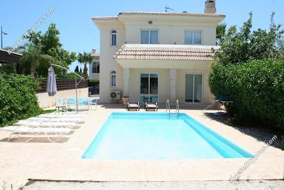 3 bedroom detached house for sale kapparis famagusta 229071 image 265449