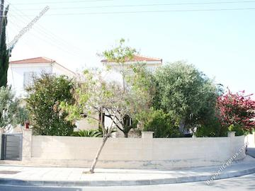 3 bedroom linked detached house for sale kapparis famagusta 617071 image 299306