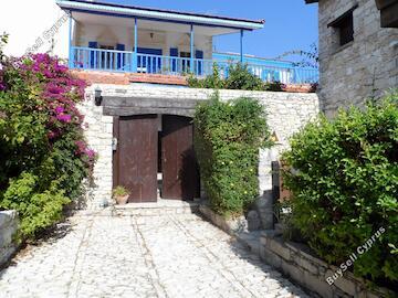 3 bedroom semi detached house for sale laneia limassol 624271 image 311759