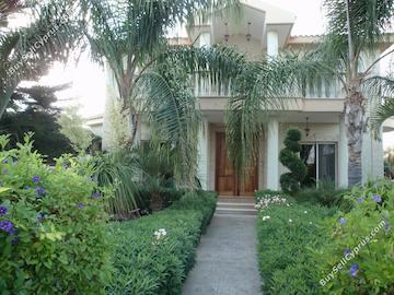 4 bedroom detached house for sale pyrgos limassol 625471 image 314099
