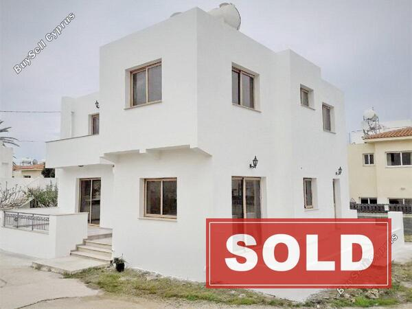 3 bedroom detached house for sale paralimni famagusta 722571 image 592980