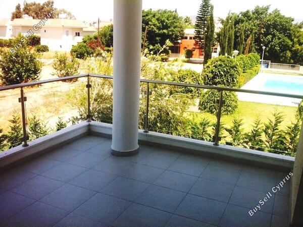 2 bedroom apartment for sale limassol limassol 228771 image 258703