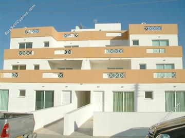 2 bedroom apartment for sale xylophagou famagusta 680281 image 405164
