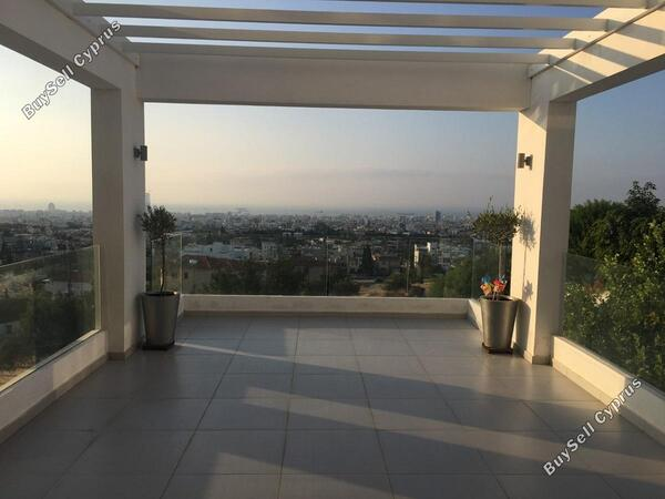 2 bedroom apartment for sale agia fyla limassol 696481 image 499861