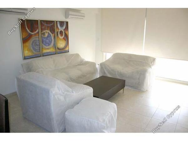 3 bedroom apartment for sale limassol limassol 223581 image 167650