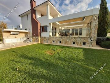 5 bedroom detached house for sale mesa gitonia limassol 703781 image 583824