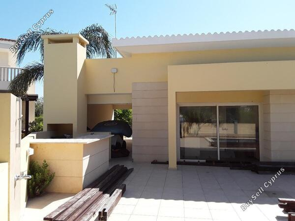 3 bedroom detached house for sale dekeleia larnaca 641491 image 419939