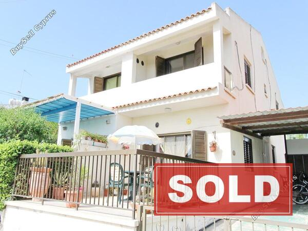 3 bedroom semi detached house for sale kapparis famagusta 640591 image 347293