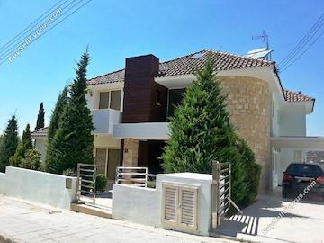 5 bedroom detached house for sale mesa gitonia limassol 667591 image 392143