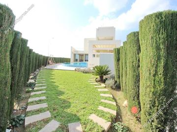 7 bedroom detached house for sale agia thekla famagusta 676591 image 400980
