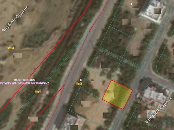 plot for sale paralimni famagusta 232691 image 310896