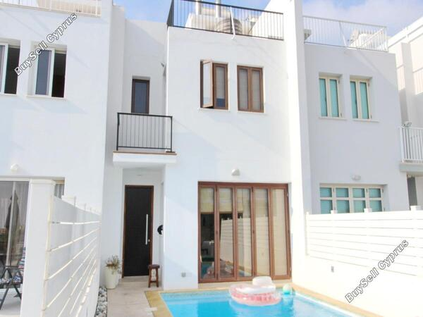 2 bedroom town house for sale kapparis famagusta 228891 image 311887