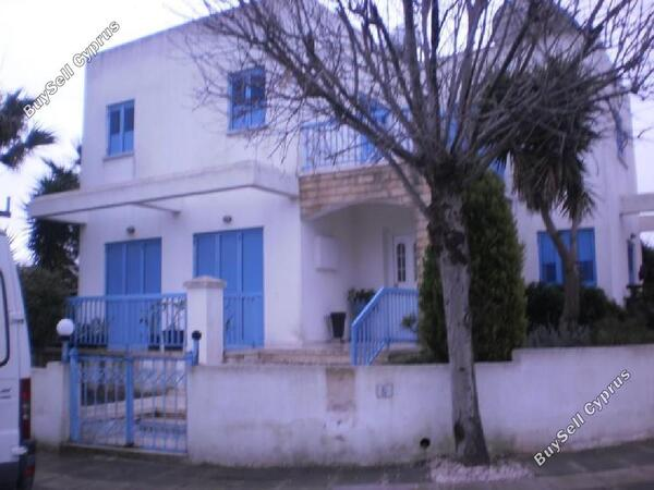 4 bedroom detached house for sale koili paphos 719002 image 590029