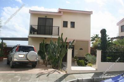 3 bedroom detached house for sale pissouri limassol 227102 image 225554