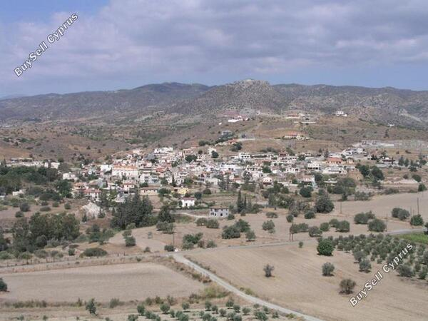 land for sale monagroulli limassol 682102 image 406954