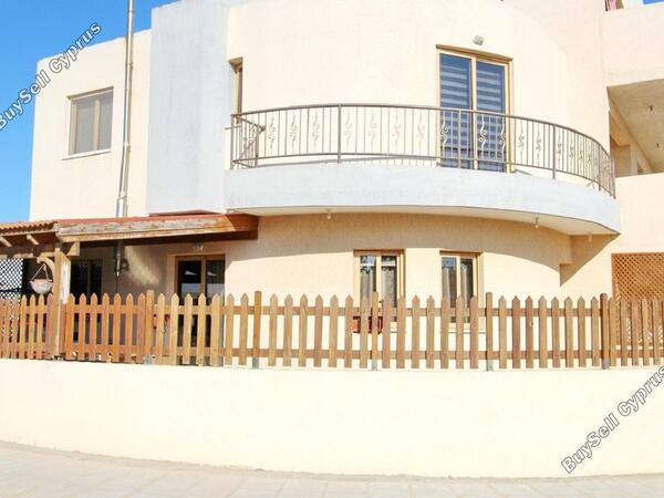 3 bedroom end town house for sale xylophagou famagusta 698302 image 535589