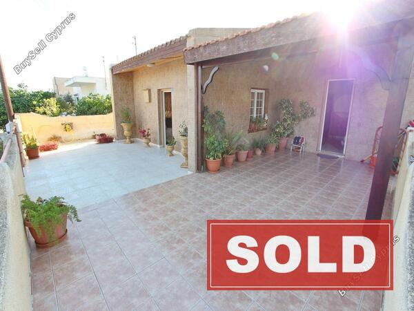 3 bedroom bungalow for sale xylophagou famagusta 671402 image 395908