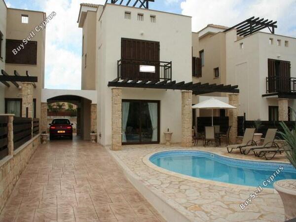 3 bedroom detached house for sale cape greko famagusta 227402 image 232028