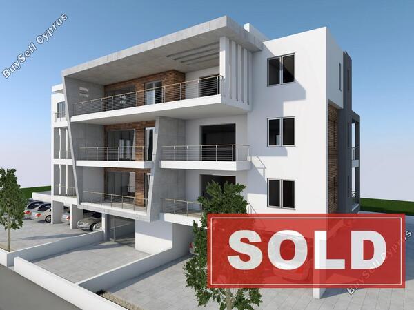 studio apartment building for sale paphos town center paphos 630402 image 323078