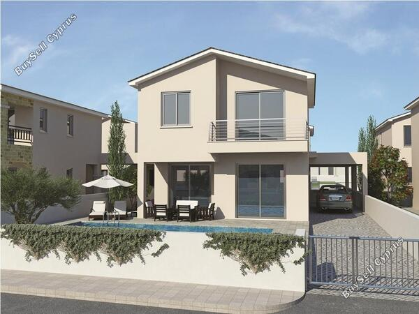 4 bedroom detached house for sale mandria pafou paphos 624702 image 312813