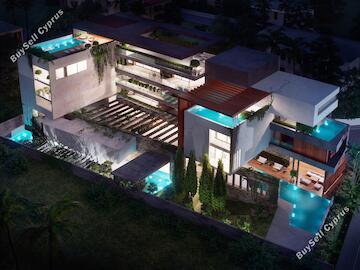 3 bedroom penthouse for sale limassol limassol 632902 image 371764